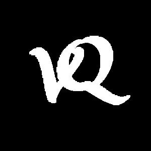 Logo Bodega Finca la Venta de Don Quijote
