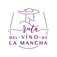 Ruta del Vino la mancha Logo