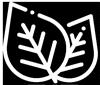 Ruta del Vino La Mancha - Recursos Naturales Icon