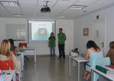 Curso-formación-Enclave-Cultural