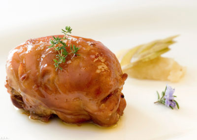 Plato_Cochinillo_Restaurante_Las-Musas_