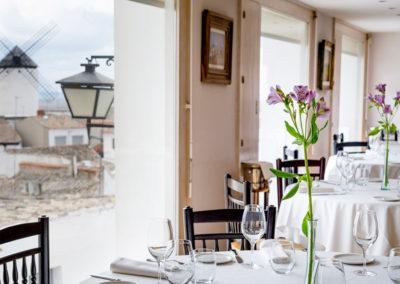 Restaurante_Las-Musas_