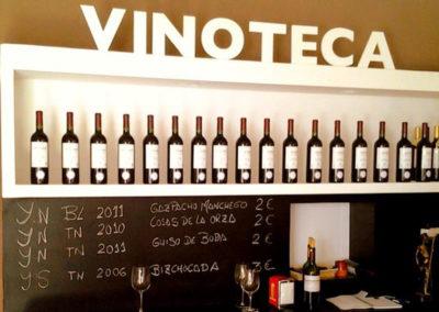 Vinoteca-Bodega-La-Tercia-