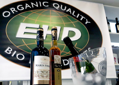 Bodega-EHD-vinos