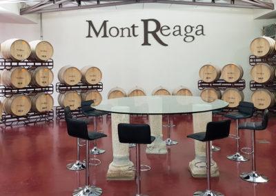 SalaBarricas_Mont_Reaga