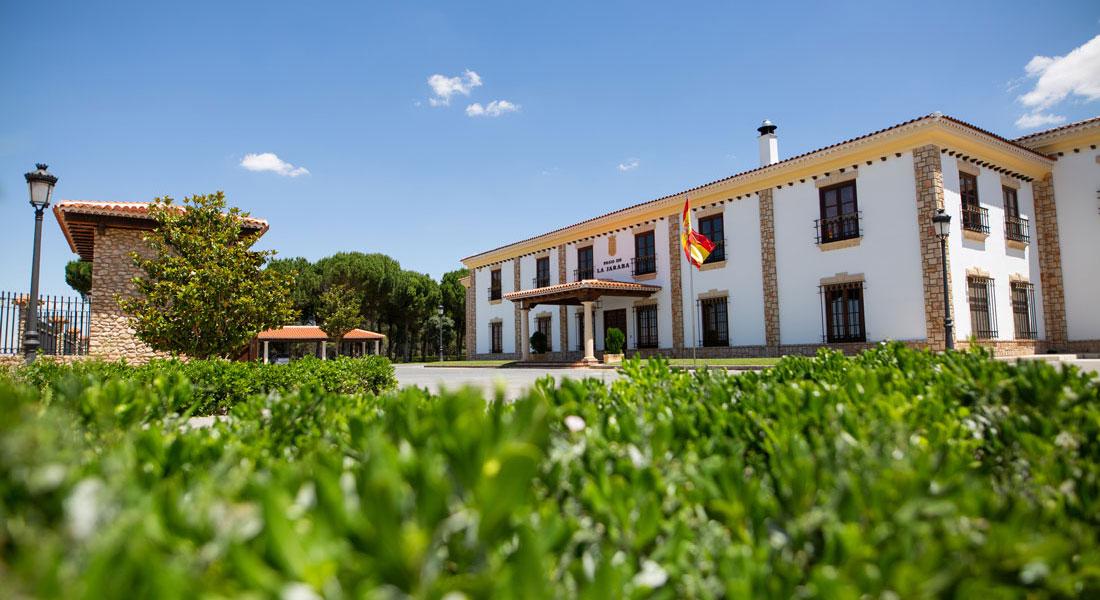 Ruta del Vino Castilla La Mancha - Tomelloso Carnaval